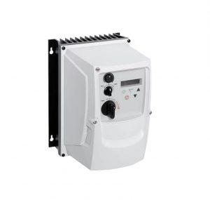 frekvenčný menič 0,37kw IP66 230V