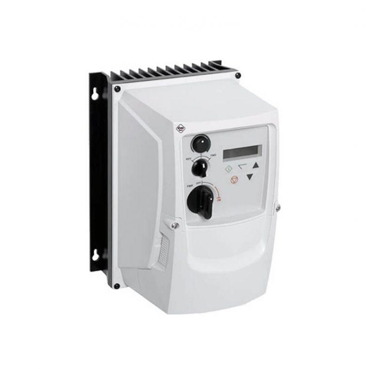 frekvenčný menič 0,75kw V310 Plus Switched