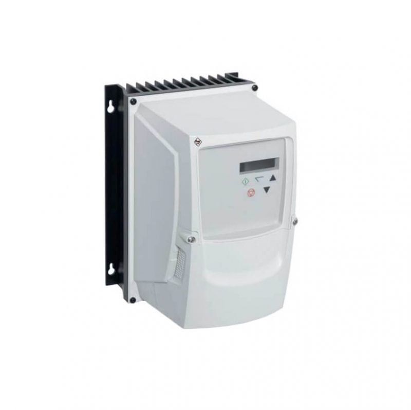 frekvenčný menič 2.2kw V310 Plus 400V