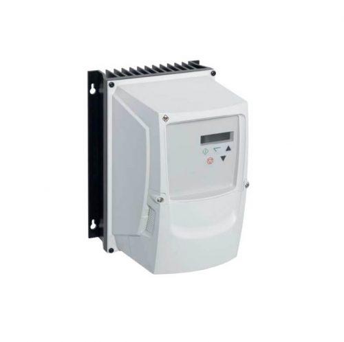 frekvenčný menič 4kw V310 Plus 400V