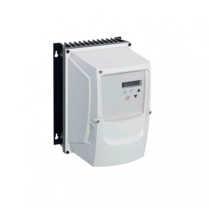 frekvenčný menič 5.5kw V310 Plus 400V
