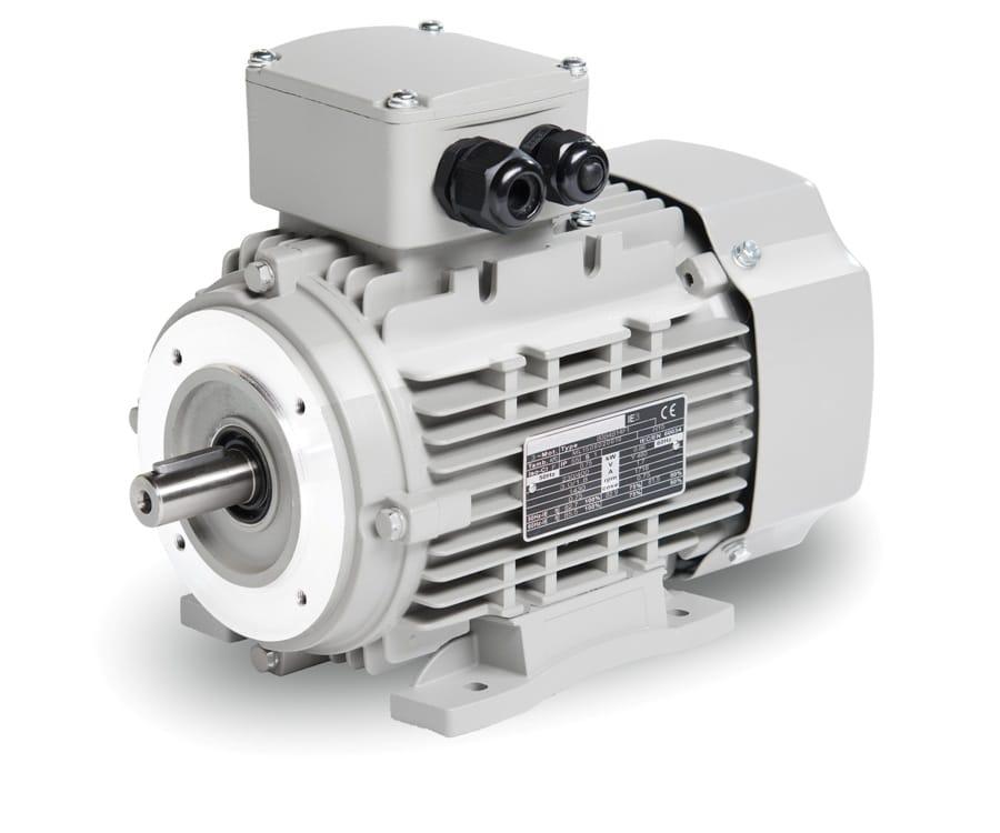 elektromotor 0,09 kw 1AL63-6