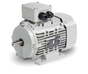 elektromotor 0,25 kw 1AL63L-2
