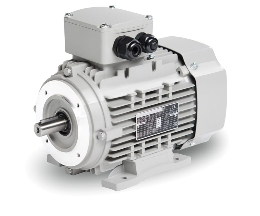 elektromotor 0,25 kw 1AL71L-6