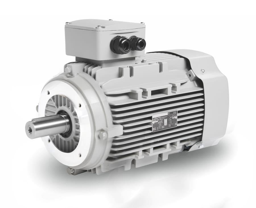 elektromotor 15 kw 1AL160M2-2