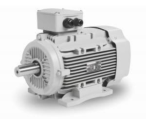 elektromotor 2,2 kw 1AL132S-8