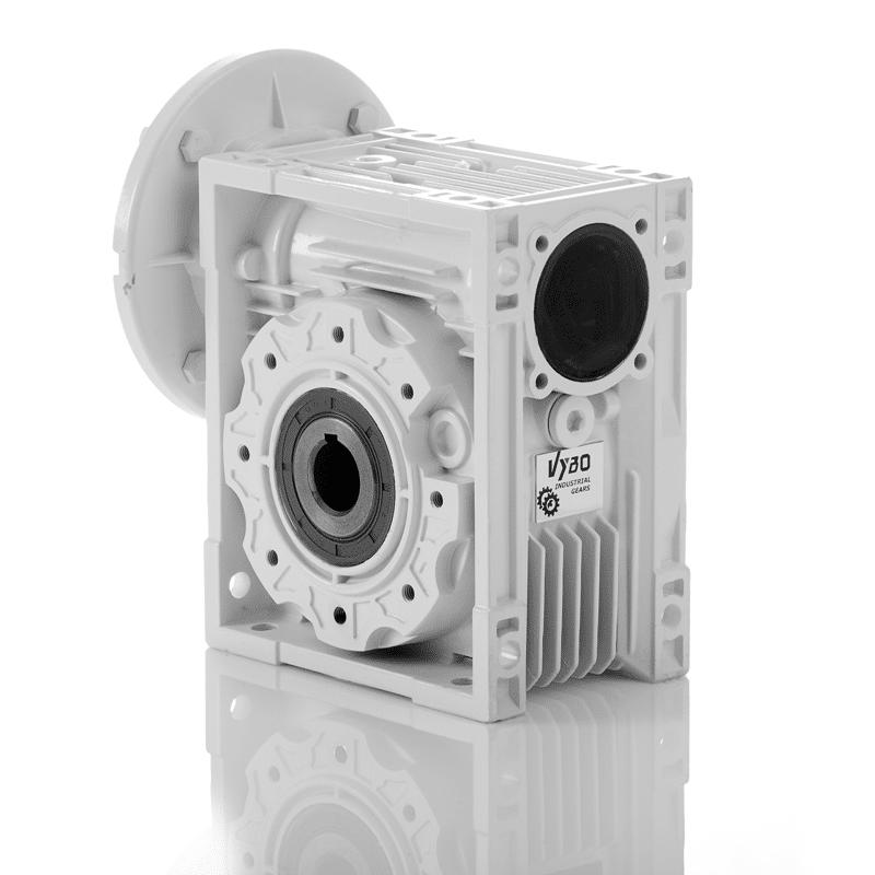 elektroprevodovky WGM 090