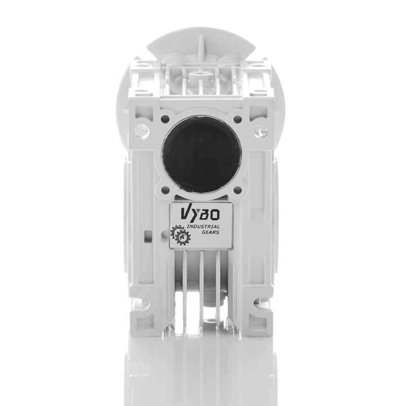 šnekové prevodovky WGM030