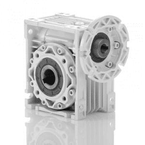 šnekové prevodovky WGM 025 vybo