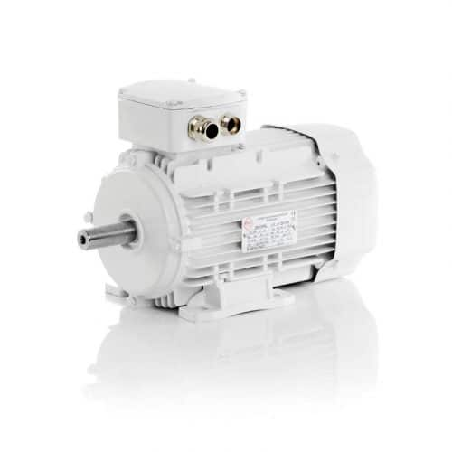 elektromotor 0.12kw 1AL56B-2 predaj
