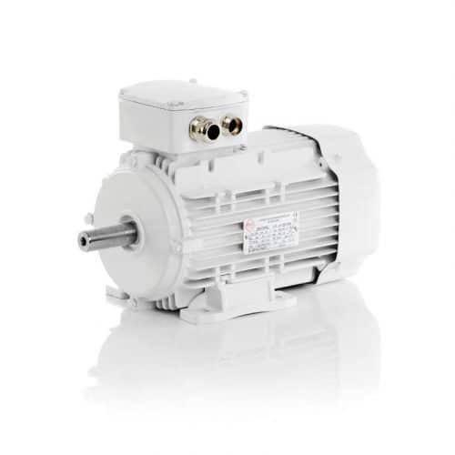 elektromotor 0.12kw 1AL63S-4 predaj