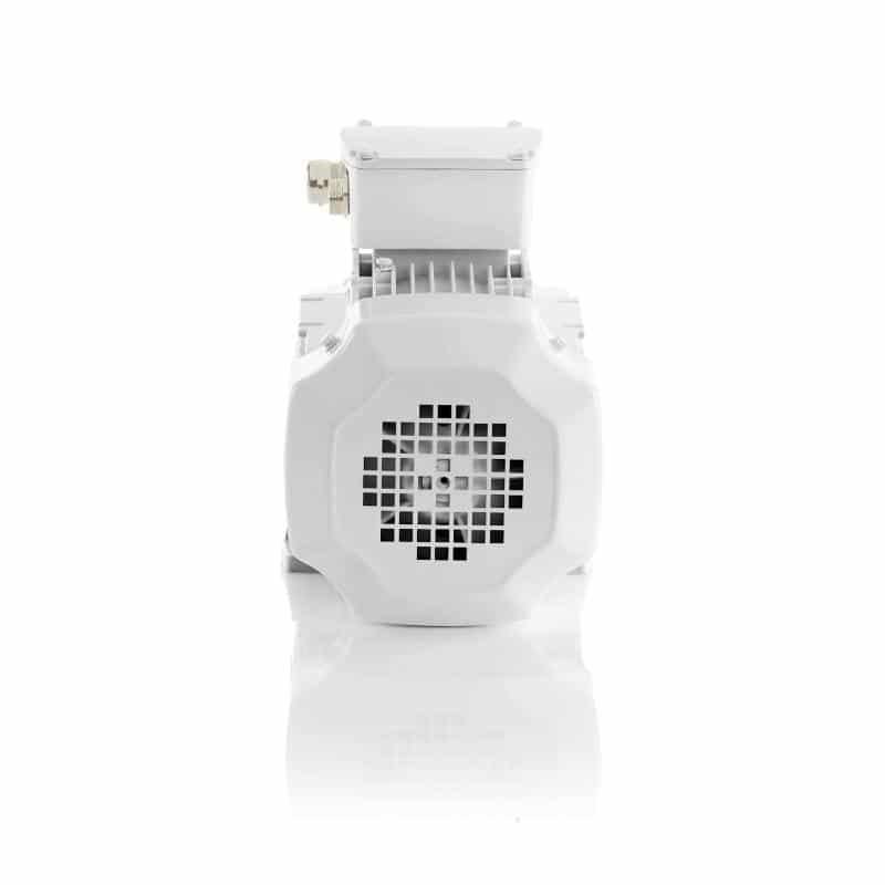 elektromotor 0.37kw 1AL71S-2 cenník