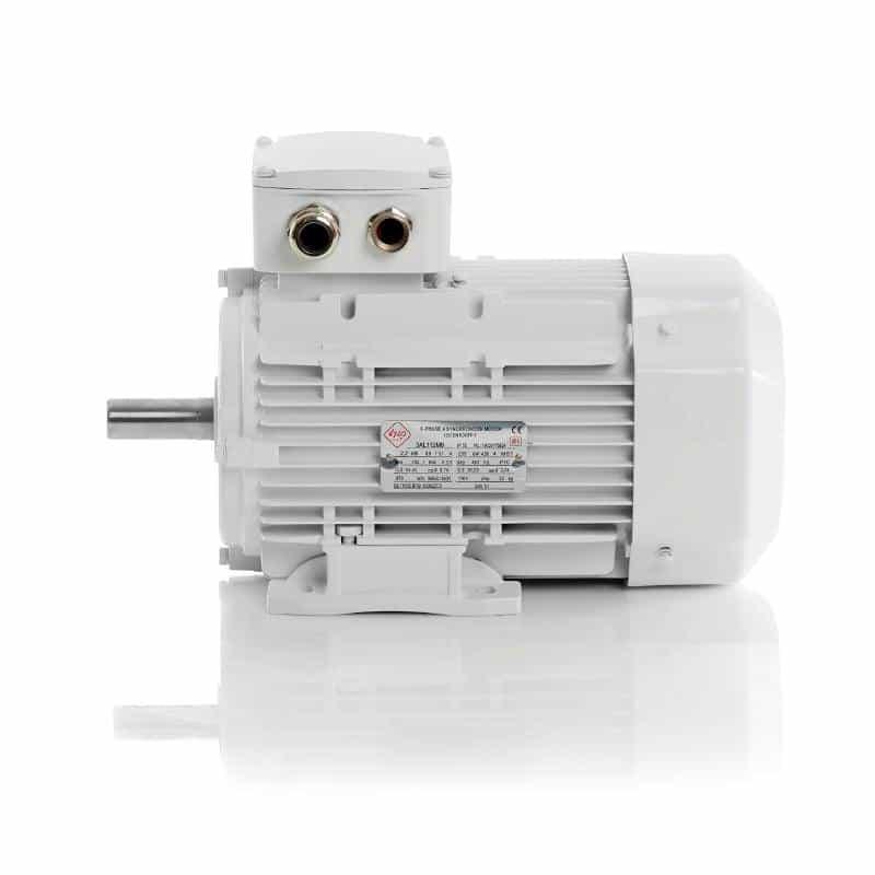 elektromotor 0.37kw 1AL80S-6 e-shop