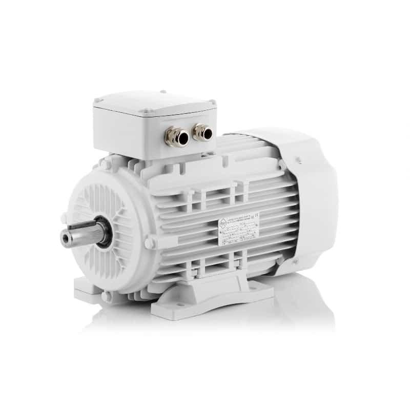 elektromotor 15kw 1AL160M2-2 cenník