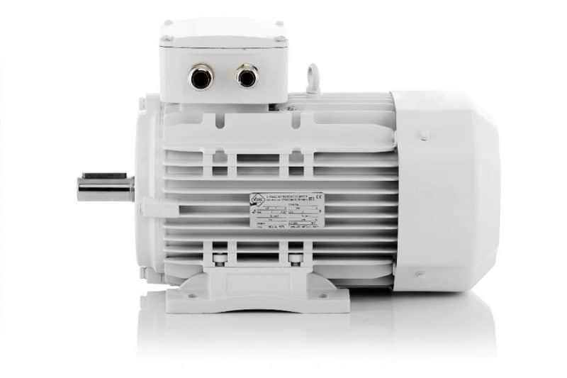 elektromotor 4kw 1AL112M-2 e-shop