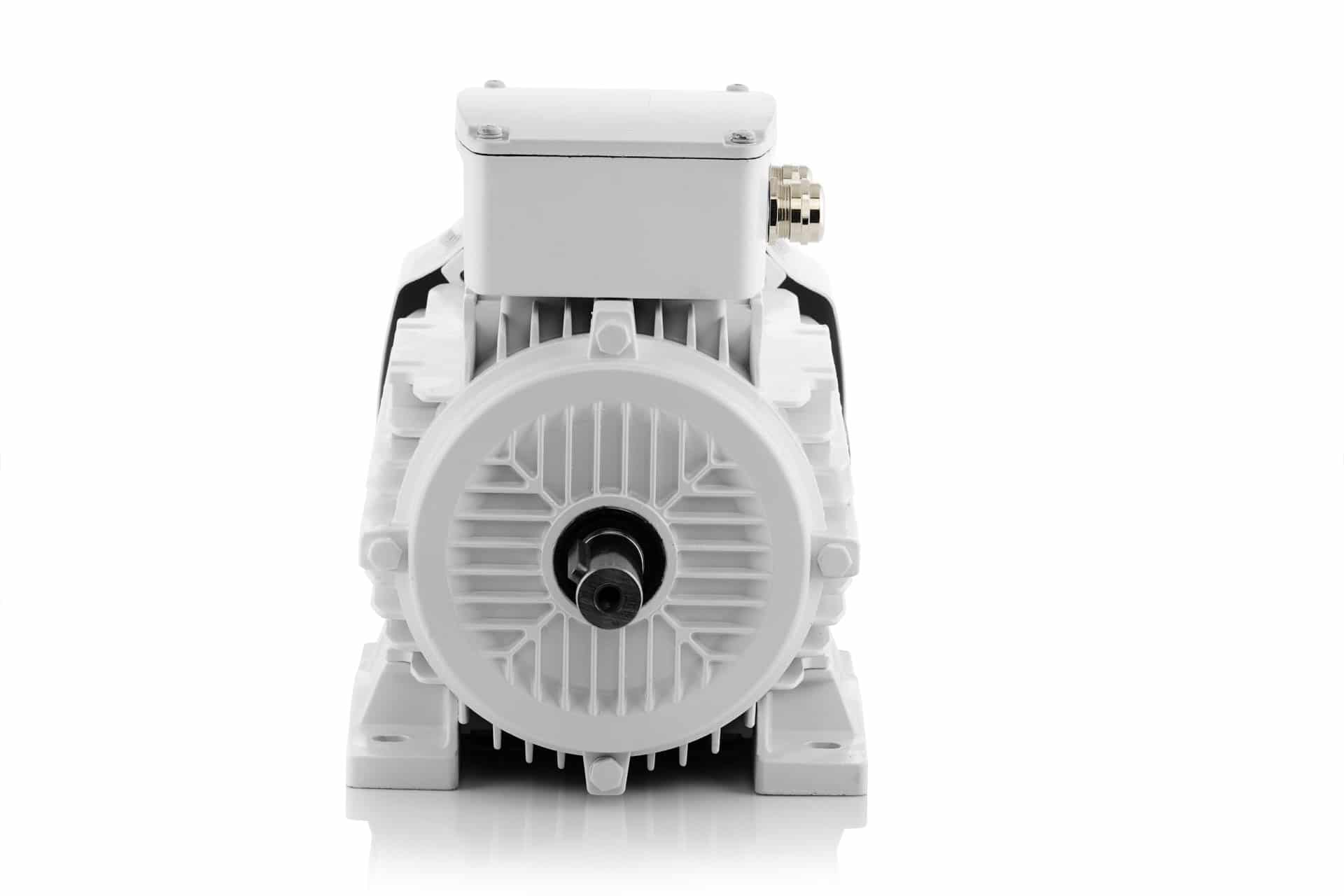 elektromotor 5.5kw 1AL132S-2 1AL