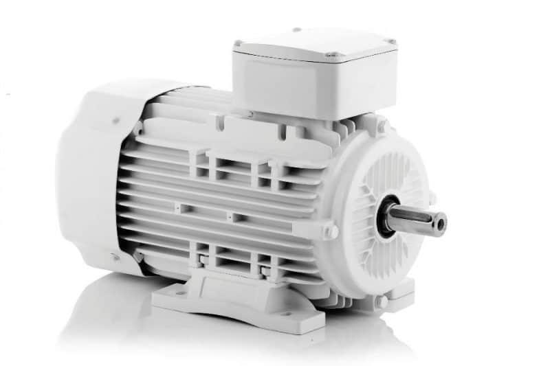 elektromotor 5.5kw 1AL132S-4