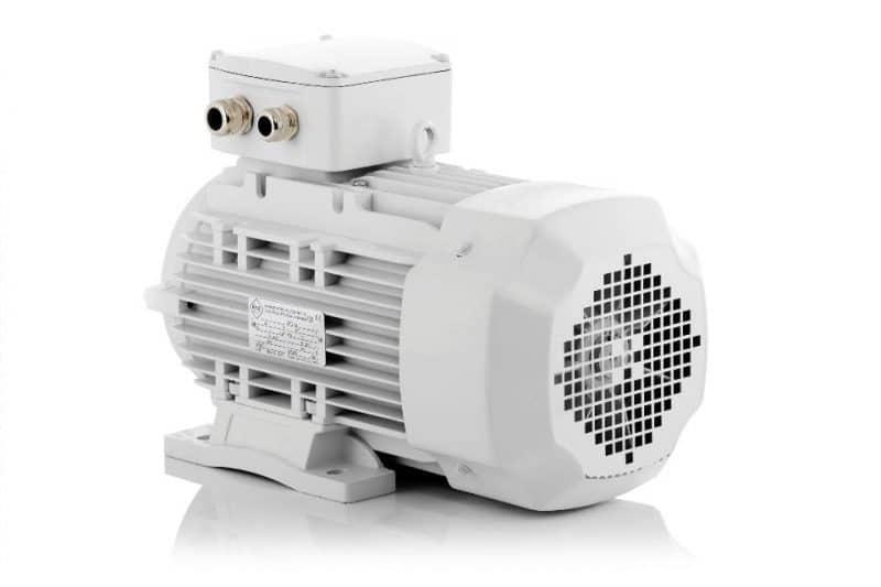 elektromotor 5.5kw 1AL132S-4 predaj
