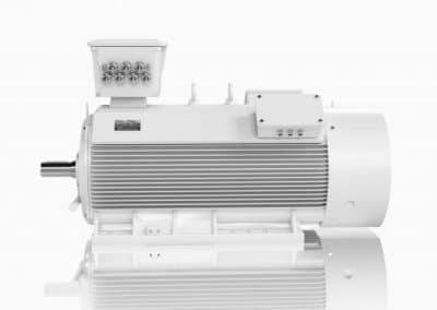elektromotor-ld1