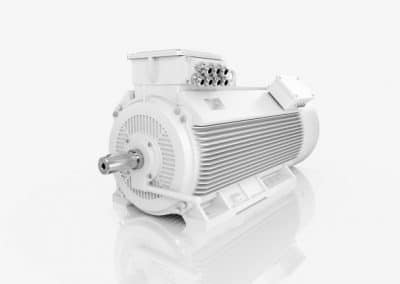 elektromotor-ld10