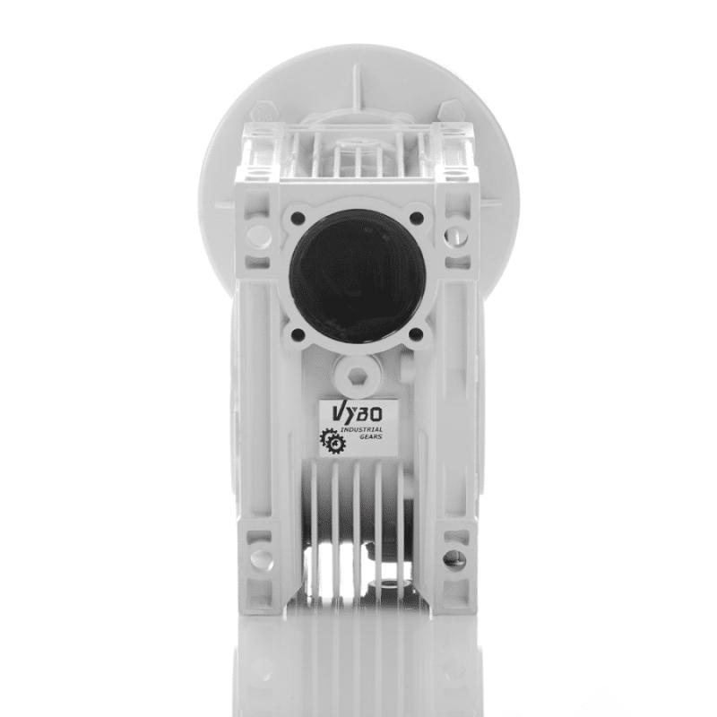 elektroprevodovka WGM063