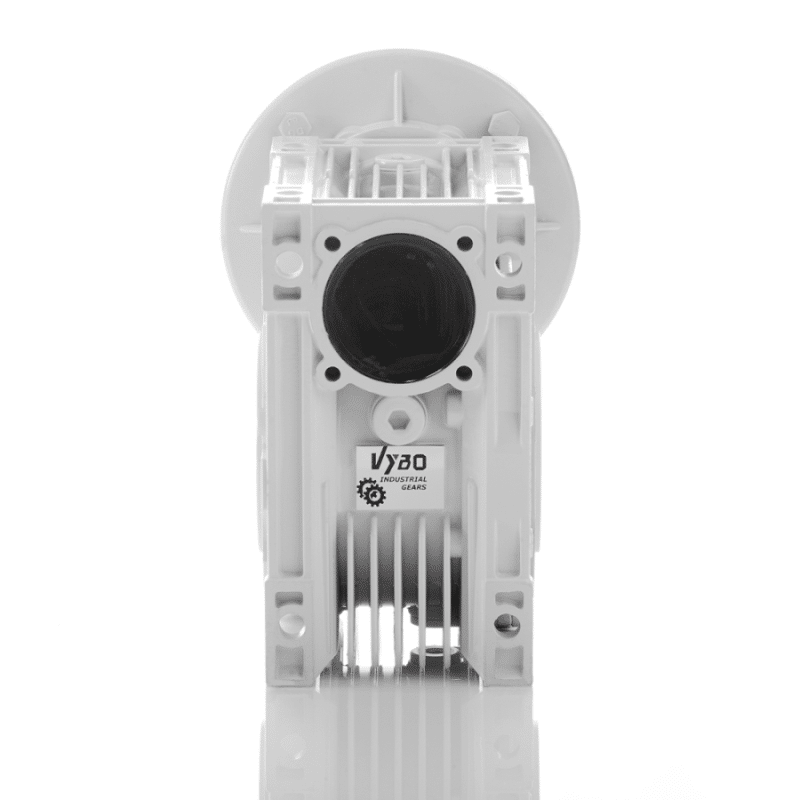 elektroprevodovky WGM090