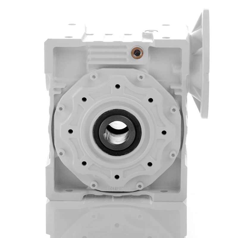 elektroprevodovky skladom WGM130