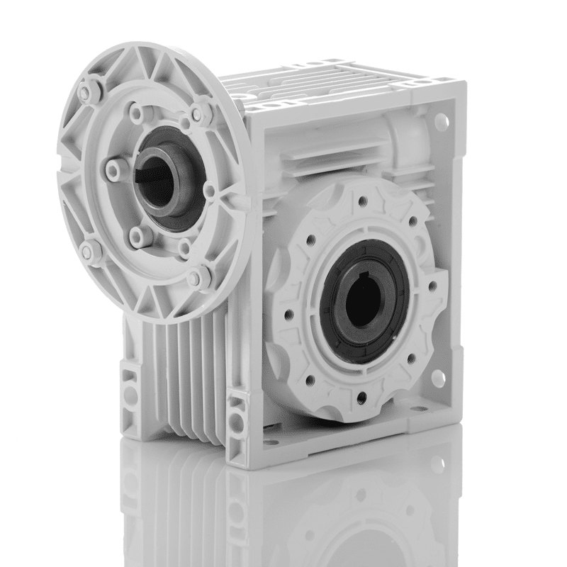 elektroprevodovky vybo gears WGM090