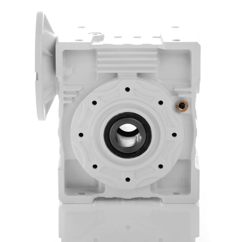 elektroprevodovky WGM130
