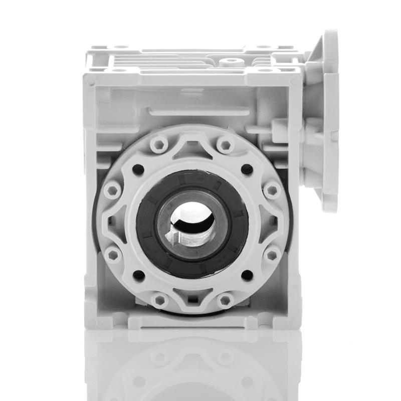 šneková prevodovka WGM030 vybo
