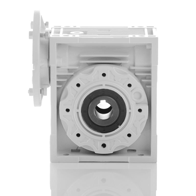 šnekové prevodovky VYBO gears WGM090