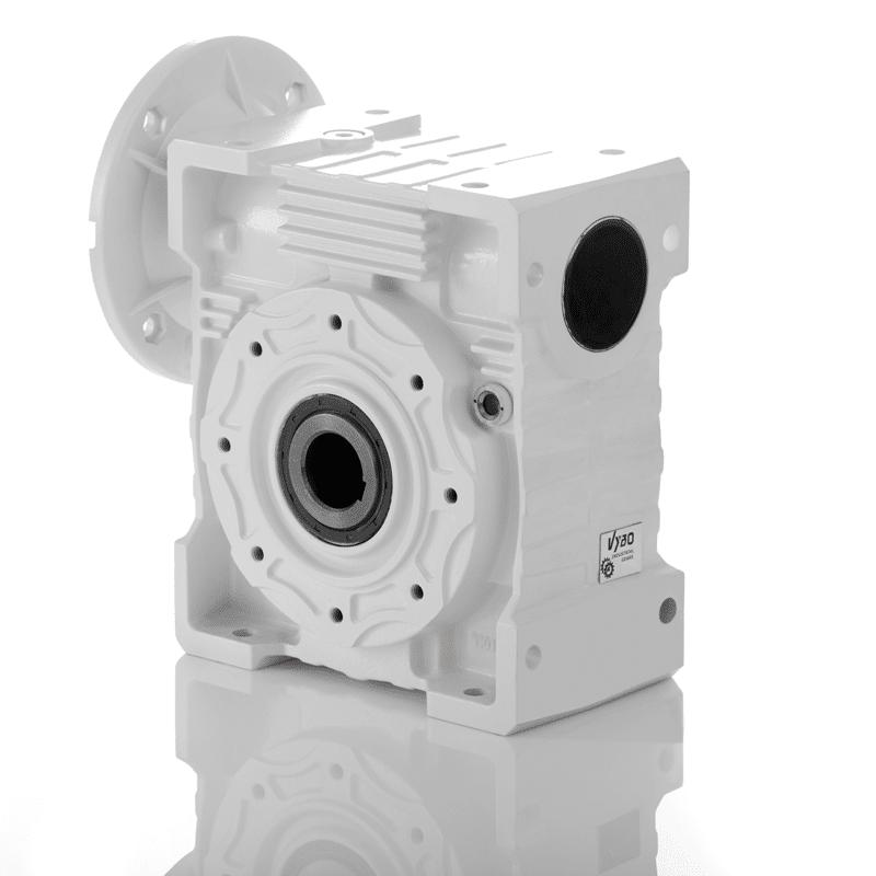 šnekové prevodovky WGM130