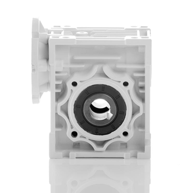 šnekové závitkové prevodovky WGM030