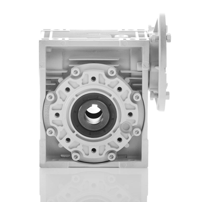 závitkové prevodovky WGM090 šnekové