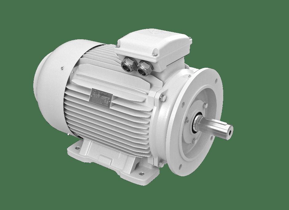 elektromotor 15kw 1LC200L-8