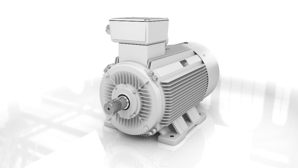 elektromotor 55kw 1LC315M-8