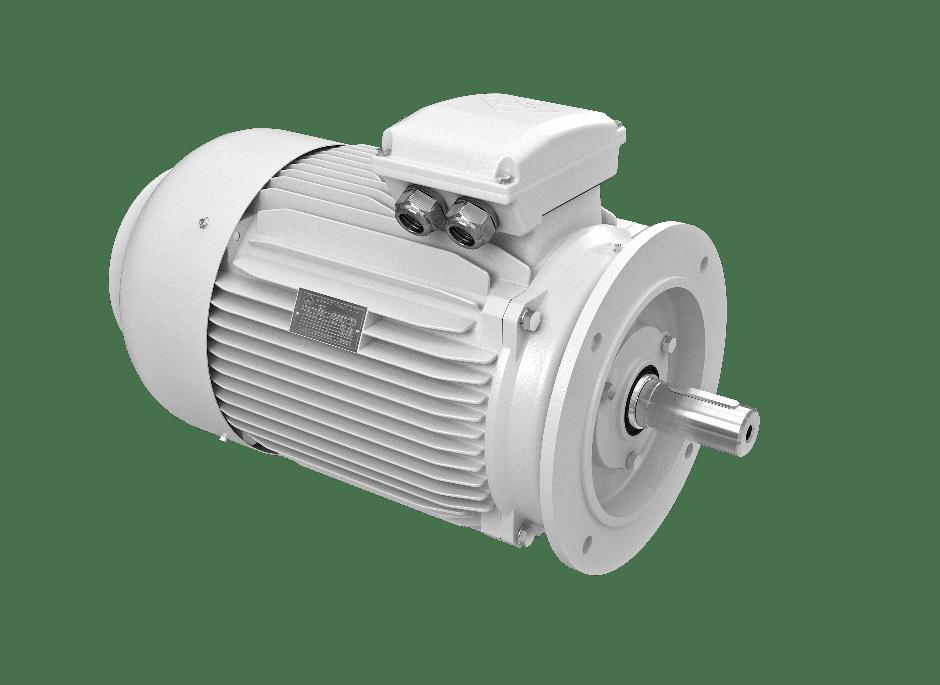 elektromotory 11kw 1LC180M-8