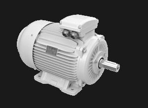 elektromotory 37kw 1LC280S-8