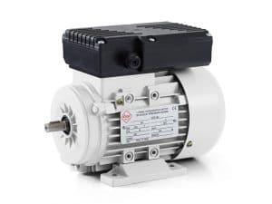 jednofázový elektromotor 0,37kw 1ALJ712-4