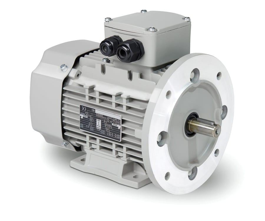 elektromotor 0.12kW 1AL712-8 B35