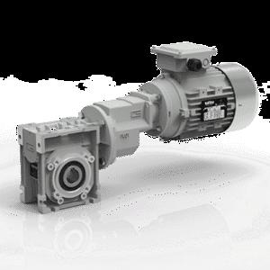 medziprevodovka čelná PS090