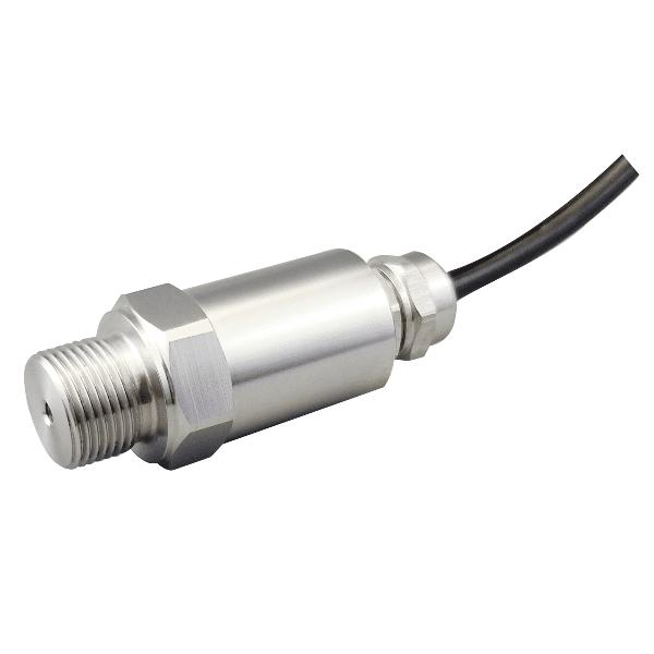 tlakový snímač pre frekvenčný menič