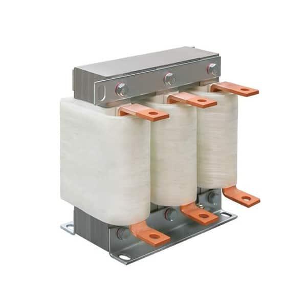 výstupná tlmivka OCL-550K-0.4SAB