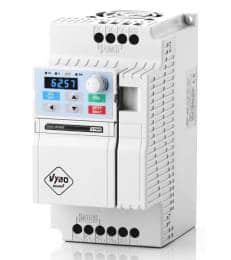 Frekvenčné meniče VECTOR V800